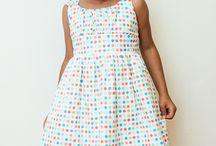 Pip jurken