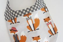 couture bavoirs serviettes de table
