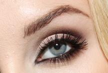 Makeup  / by Selina Mendibles