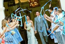 boda gaby