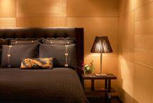 Bedroom special