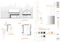 Design workshop
