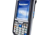 Intermec CN70 El Terminali / Intermec CN70 El Terminali, yüksek pil ömür bulunan bir el terminali arayanların ihtiyaçlarına doğrudan çözüm üretmekte olan bir cihazdır. Ürünle ilgili diğer bilgileri aşağıdan inceleyebilirsiniz. Intermec CN70 El Terminali fiyatı ve özellikleri hakkında çok daha geniş bir bilgi edinmek isterseniz firmamızı arayarak satış ekibimizle irtibata geçebilirsiniz. - http://www.desnet.com.tr/intermec-cn70-el-terminali.html