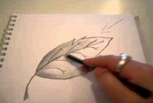 videos de dibujos