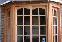 ventana Windows