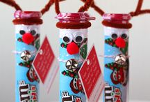 Kids craft chrismas