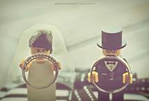 Alianza de bodas