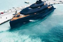 Jachty/yachts