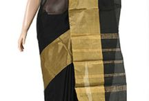 Sarees of the day - 11th June / A curated list of sarees from Palam Silks, everyday.