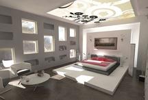 Favourite room