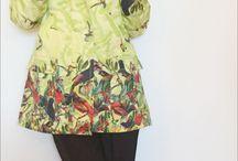 J´Drop raincouture / Fashion, news, mode, extras,