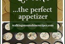 Рецепты мини-пирожных с заварным кремом