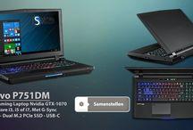 Clevo Barebones / De nieuwste Clevo laptop barebone modellen, leverbaar bij SnaakSystems. Bij ons altijd gratis verzending naar de Europese Unie