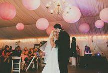 wedding-deco