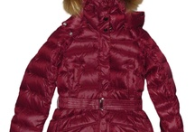 Add Outerwear Junior and Baby Fall 2012