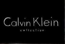 Calvin Klein ck prêt à porter homme / La marque américaine Calvin Klein ( ck ) a su séduire les hommes de tous âges, depuis des nombreuses années.   « Outside looking in» ou «Regardant de l'extérieur » est un point de vue utile pour un artiste. Il éclaircie  la vision. http://www.glamissime.net