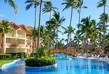 Majestic Colonial, Punta Cana