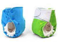 Cloth Diapering / by Amy Elizabeth