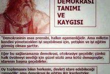 Platon  Sokrates  vs  sözleri
