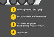 мои проекты / инфографика