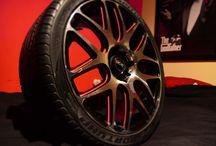 XXR wheels / xxr 528 wheels 17x7     4x100-114