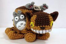Crochet, Best of / Stellar examples of trends & the best crochet ideas