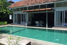 Samadi Bali Yoga and Detox Centre