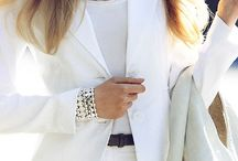 Work Style / Styled for Success!