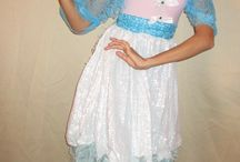 Dobrodinska Ballet / Dance Theatre and Academy