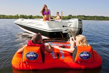 Hurricane Deck Boats / When you're looking for a family boat - look no further than HURRICANE! Our boats play hard and perform well, trip after trip, year after year, no matter what adventure you have in mind.   Hurricane's SunDeck, SunDeck Sport and FunDeck lines have you covered!  #hurricaneboats #NGG #Nautic Global Group #nauticglobalgroup #Ilovemyboat
