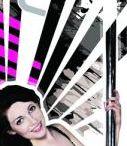 Stripper Poles / Adult Toys Supermart.com: Adult Sex Toys - Save Money. Play Better. : Stripper Poles.