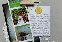 ScRaP~bOoKinG {HoMe-SwEeT-HoMe}