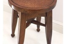 Traditional Stools / To find out more information, please visit out website here: http://www.taylorsclassics.com/furniture/taylors-traditional-furniture/stools/