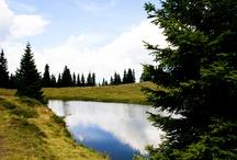 Oostenrijk: Karinthië / Zomervakantie Karinthië, jaarlijks kiezen tal van vakantiegangers voor deze populaire regio in Oostenrijk. Naast dat het de zuidelijkste deelstaat van Oostenrijk is, is het dankzij de ruim 1200 meren ook de meest waterrijke. De grootste meren zijn de Wörthersee, Weissensee en Millstätter See. De zuidelijke ligging en de vele zonuren zorgen voor een mediterraans klimaat tijdens je zomervakantie. >> http://www.indebergen.nl/vakantie/oostenrijk/karinthie/
