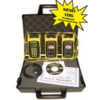 Tools and equipment / Fiber and Copper Testing tools | Routers, Switches and Adapters available at 1000ftcables