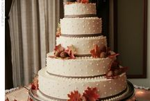 For the day I say I do <3 / by Tabby Rangel