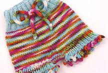 crochet diaper cover overbroekje free pattern