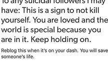 READ THIS