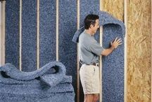 Wie zu dekorieren ein Keller Schlafzimmer: 5 Ideen und 21 Beispiele