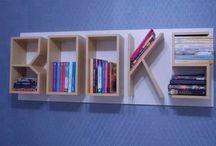 Boeken/books
