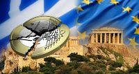 ΑΠΟΚΑΛΥΨΗ Reuters: Ποιος ωφελείται αν χρεοκοπήσει η Ελλάδα