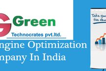 Search Engine Optimization Services India / DGGreen Technocrates Pvt.Ltd. is SEO Company In Noida Search Engine Promotion Company India, Best SEO Company In India