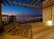 Cape Realty International / Apartments / http://www.caperealty.co.za/cape-town-accommodation/cape-town-luxury-apartments/