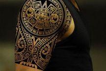 maori-polynesian-tattoo