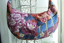 My Handmade Bags