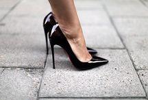 shoe fetishism