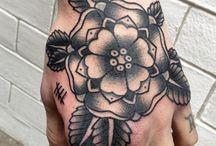 Tattoo Ideen Arm