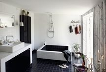 Home / Bathroom
