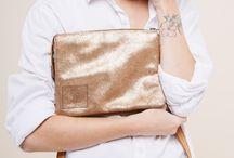 Rollande / Des sacs réalisés en France avec des magnifique couleurs et cuirs !