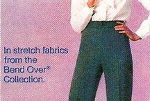 1970 Ads